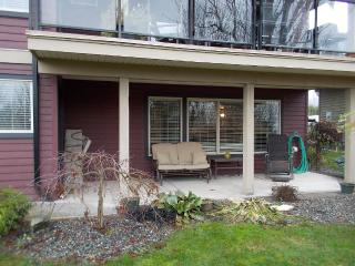 Luxury 4 Bedroom, 3 Level Walkout House - Abbotsford vacation rentals