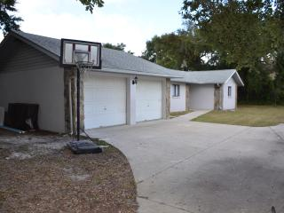 Cape Canaveral Pool Home - Cape Canaveral vacation rentals