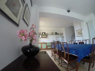 La Rocca di Montalbino_App. TORRE - Montespertoli vacation rentals