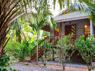 The Orchid Villa in Roatan - Roatan vacation rentals