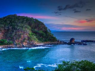 Nice House with Television and Water Views - San Juan del Sur vacation rentals