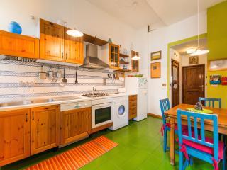 Casetta del Pigneto - Rome vacation rentals