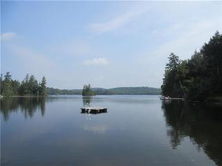 Sandy Shores of Loon Lake - Kearney vacation rentals