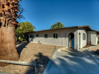Casa Del Sol--Your Place in the Sun! - Palm Desert vacation rentals