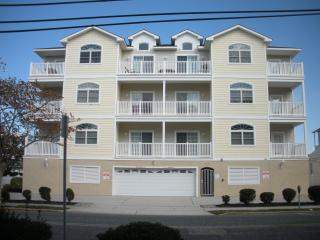Make Your Memories in the Crest-Close to the Beach - Wildwood Crest vacation rentals