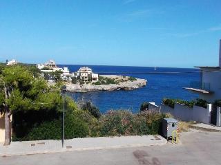 Estrella y Mar II-Bajos - Porto Cristo vacation rentals