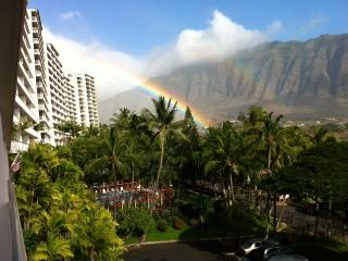 Family-Friendly, Honey-Moon Perfect - Waianae vacation rentals