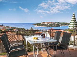 TH00148 Apartments Zgrablic / Three bedroom A1 - Pula vacation rentals