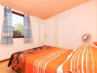 TH00331 Holiday home Doris Two Bedroom A1 - Medulin vacation rentals