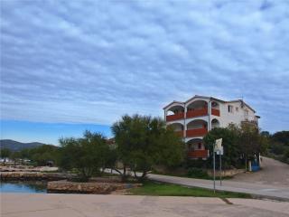 TH00545 Apartment Bajan / One bedroom A1 - Zaboric vacation rentals