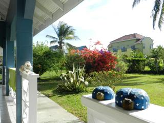 2 Bedroom Bungalow near beach and hub of activity - Bon Accord vacation rentals