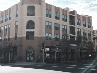 2 bedrooms Condo Built in 2013 convenient location - Alhambra vacation rentals