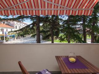TH00473 Apartments Dragica / A1 Studio - Fazana vacation rentals