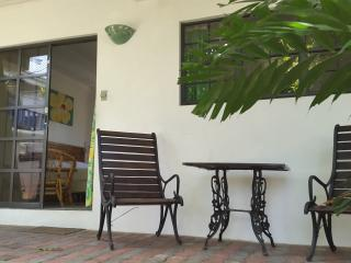 Bananaquit Apartments near the beach - Crown Point vacation rentals