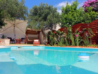 TH00755 House Silvija - Supetar vacation rentals