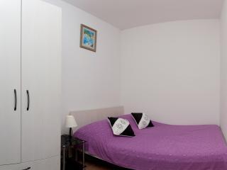 TH01819 Holiday House Villa Desire - Sevid vacation rentals