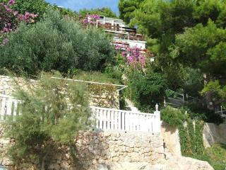 2 bedroom Apartment with Television in Stanici - Stanici vacation rentals