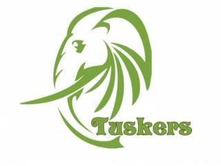 Camping in Sri Lanka|Yala Camping|Tuskers Camping - Tissamaharama vacation rentals