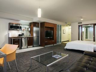 lux suite @ Congress Hotel Ocean Drive - Miami Beach vacation rentals