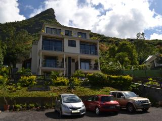 2 Bedroom Appartment, Mauritius - Moka vacation rentals