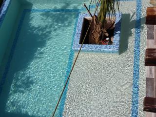 Heaven is in Tulum - Modern luxury - Tulum vacation rentals