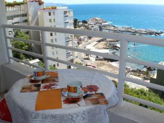 Reñaca 2BR, Gorgeous Ocean View - Renaca vacation rentals