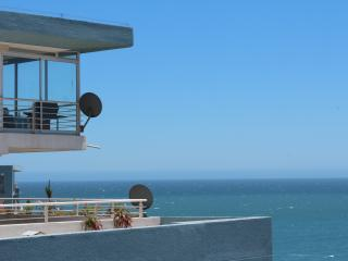 Vacation Rental in Concon