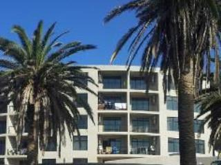 Nahoon Beach Apartment - East London vacation rentals