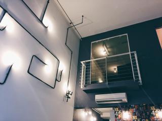 Garden Studio Homestay - 2 Bedroom Suite - Kuala Lumpur vacation rentals