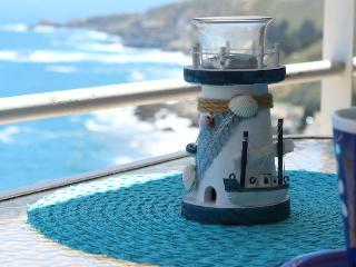 Beautiful Renaca Oceanfront 2BR - Renaca vacation rentals