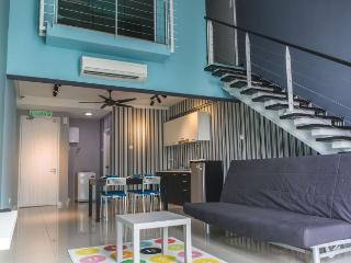 Garden Studio Homestay - Standard Studio 3 - Kuala Lumpur vacation rentals