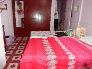19 bedroom House with Internet Access in Kolkata (Calcutta) - Kolkata (Calcutta) vacation rentals