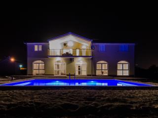 Villa Alessandra for up to 22 guests - Trogir vacation rentals