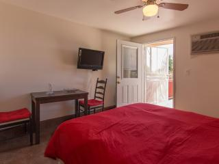 Perfect El Cajon Studio rental with Internet Access - El Cajon vacation rentals