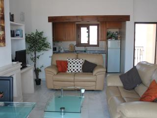 2 Bed Top Floor Apartment - Algorfa vacation rentals