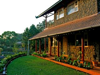 Nice House with Housekeeping Included and Television in Lonavla - Lonavla vacation rentals