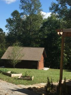 1 bedroom Guest house with Internet Access in Greenville - Greenville vacation rentals