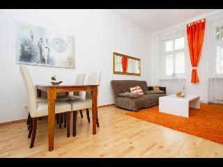 City Apartment 6 Prenzlauer Berg - Berlin vacation rentals