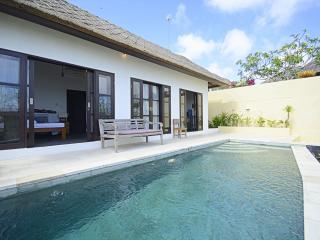 Nice villa Duane Rell Bali 2 bd - Ungasan vacation rentals
