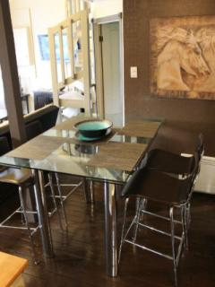 Charming Cottage with Dishwasher and Parking in Charlevoix - Charlevoix vacation rentals
