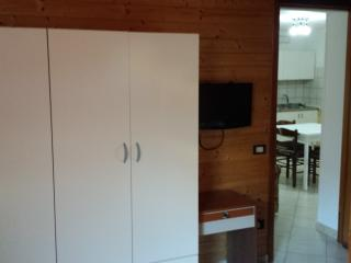 Cozy 2 bedroom Porto Empedocle House with Internet Access - Porto Empedocle vacation rentals