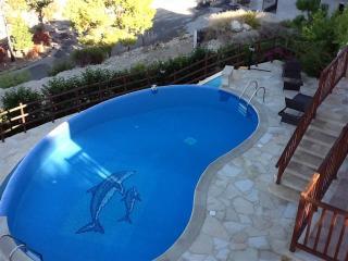 Tala - Kamares - Amazing Sea Views - Infinity Pool - Tala vacation rentals