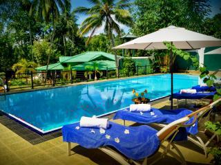 The Kings villa ( boutique nature villa) - Kandy vacation rentals
