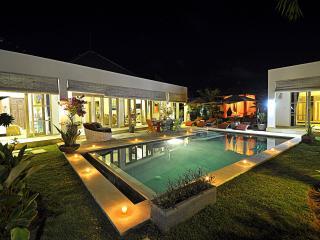 3 bedroom Villa with Internet Access in Ungasan - Ungasan vacation rentals