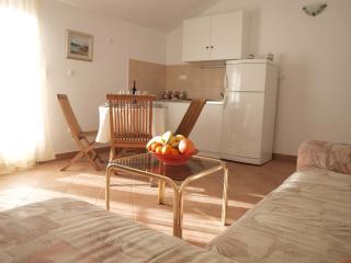 APARTMENT LAVENDER - HVAR - Stari Grad vacation rentals