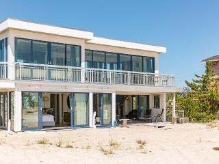 Breathtaking 2 Bedroom Westhampton Beach House - New York City vacation rentals