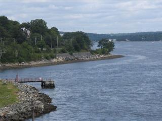 Detached Home in Halifax - Ocean View - Halifax vacation rentals