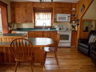 This is a family and pet friendly, non smoking - Charlottetown vacation rentals