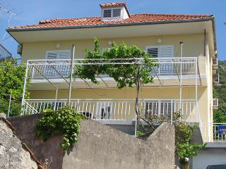 Pelješac Apartmani -Orsula - Kuciste vacation rentals