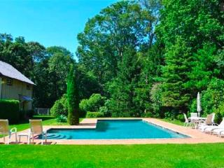 Westhampton Historic Home with Vintage Charm - New York City vacation rentals